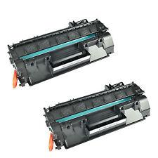 2PK CRG119 Toner Cartridge For Canon 119 ImageClass MF5960dn MF6160dw MF6180dw