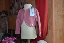 veste neuve tartine et chocolat 6 mois toscane v la robe 80euros**