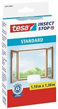 Tesa Insect Stop grillage Anti-mouches Standard 1 1m x