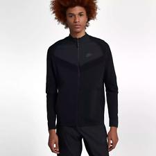 Nike MEN'S Sportswear Tech Knit Jacket SIZE MEDIUM BRAND NEW