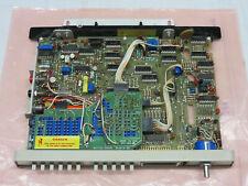 Tektronix Dm44 Digital Multimeter