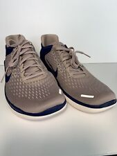 Nike Free RN 2018 Men's Running Shoes, Size 11 942836-200