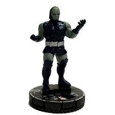 Superman et la legion of super-heroes #044 darkseid