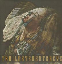 TRAILER TRASH TRACYS - Ester     LP     NM-     5034202305019