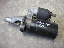 Motor de arranque audi a4 a6 a8 VW Passat 3b Starter 2.5 v6 TDI 059911023h