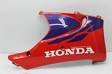 HONDA CBR900 RIGHT SIDE COVER FAIRING COWL PANEL (HTP171)