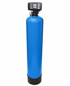 FEBB 70 Enteisenungsanlage Eisenfilter Eisenfilteranlage Birm Brunnenfilter