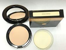 Revlon New Complexion Powder Oil-Free Makeup 0.35 oz 9.9 g Sand Beigel Rare