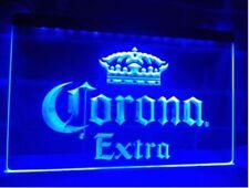 Studio Karaoke Record Music Sing Neon Sign Light Plate Flag Bar Club Pub Gift