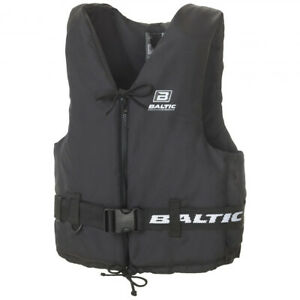 Baltic Aqua Pro Buoyancy Aid Kayak, Dinghy, SUP, Watersports