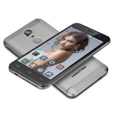 5.0'' Screen HOMTOM HT37 Pro 4G Cellular Phone Smartphone 3GB RAM 32GB ROM OTG