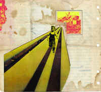Guided By Voices : English Little League CD (2013) ***NEW*** Fast and FREE P & P