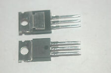 INTERNATIONAL RECTIFIER IRFZ14 TO-220AB 60v 10A Mostfet Transsitor Qy-100