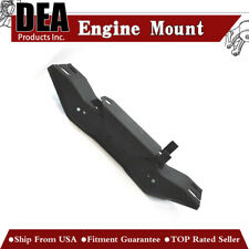 DEA 1pc Automatic Transmission Mount For 2003-2004 Ford Mustang V8 4.6L (Mach I)
