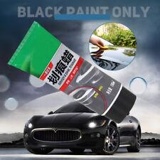 2018 Professional Polishing Paste Polishes Glass 100ml Car Paint Care