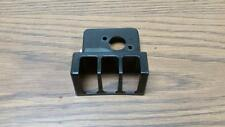 McCullough Eager Beaver Chainsaw OEM Air Filter Case  GLOBAL SHIPPING
