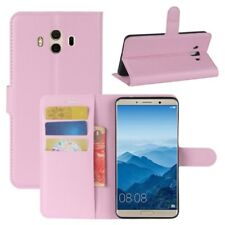 Cover Wallet Premium Rose For Huawei Mate 10 Case Cover Pouch Protection NEW
