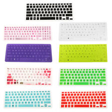 """Keyboard Protector Cover Keypad Skin Film for Dell 14CR 14"""" Laptop Computer"""