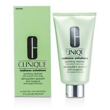 Clinique Redness Solutions Soothing Cleanser 150ml/5oz
