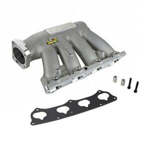 Skunk2 Racing Intake Manifold 02-06 Acura RSX 02-05 Honda Civic Si K20 K24 Pro