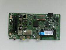 Vestel Chassismodul 17 MB 95 M (10092167 23209305) neu
