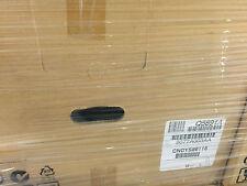 NEW BOXED Q5691A HP LASERJET 4730 , 4345 , M4345 MFP 500 Sheet Stapler/Stacker