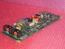 xerox used part  XEROX  112K00184 A  TYPE-B  Power Module