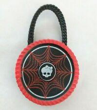 Monster High - Operetta - Killer Style - Replacement Bag Purse