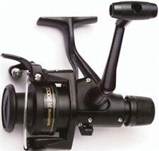 Shimano IX2000R Quick Fire II Spinning Reel (Gear Ratio 4.1:1) Rear Drag 6/170