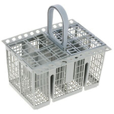 Universal 8 Compartment Cutlery Basket Tray Suitable For Ariston Dishwashers