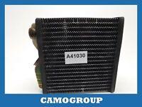 Radiator Heat Exchanger Heat Interior Heating Exchanger Rhiag OPEL Astra F
