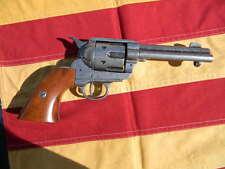 """John Wayne """"Comancheros"""" 1873 Colt  Quick Draw Revolver"""