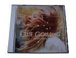 Ellie Goulding - Bright Lights (2010)