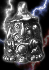 GNOME Guardian® Bell Motorcycle - Harley Accessory HD Gremlin NEW