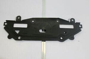 Honda Civic Type R FN2 Steering rack/Subframe guard