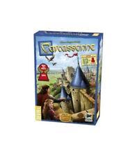 Carcassonne Devir iberica Bgcarcas2