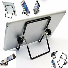 Stand Holder Portable Foldable Tablet PC