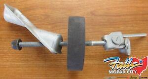 2003-2008 Dodge Ram Parking Brake Cable Tensioner New Mopar OEM