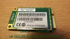Fujitsu Siemens Amilo Pi2515 Wifi Wi-Fi WLAN Carte Atheros AR5BXB63