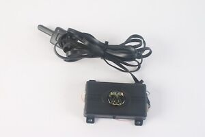 Viper 350Plus Security System 350 Car Tracker Remote Start Module