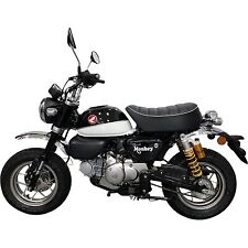 Motorcycle Parts For Honda Monkey For Sale Ebay