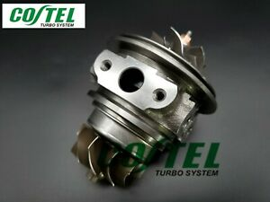 For Hyundai Sonata Santa Fe Optima Sportage 2.0L Turbocharger CHRA 28231-2G410