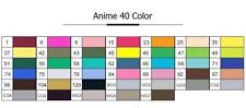 30-80 Color Artist Dual Head Sketch Markers Set Copic School Sketch Drawing