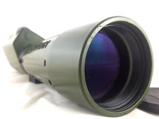 Optolyth TBG 80 30x WW Okular Spektiv Fernrohr