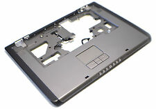 NEW OEM DELL Precision M90 M6300 Palmrest Touchpad Mouse Button Trackpad FF085