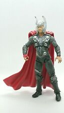 """Marvels Thor action figure 4"""""""