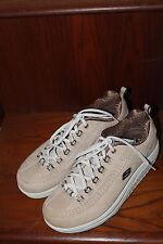 Womans Skechers Shape-Ups Shoes Ladies size 6 1/2 -7