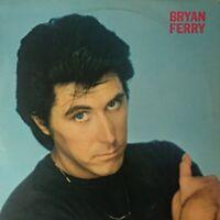 BRYAN FERRY / ROXY MUSIC These Foolish Things 1973 (Vinyl LP)