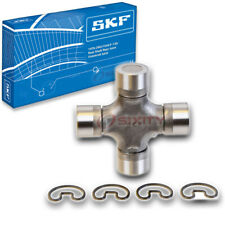 SKF Rear Shaft Rear Joint Universal Joint for 1976-2003 Ford F-150 4.2L 4.6L kf