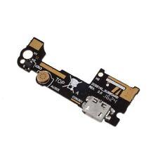 ASUS Zenfone 3 laser ZC551KL connecteur de charge dock charging port flex board